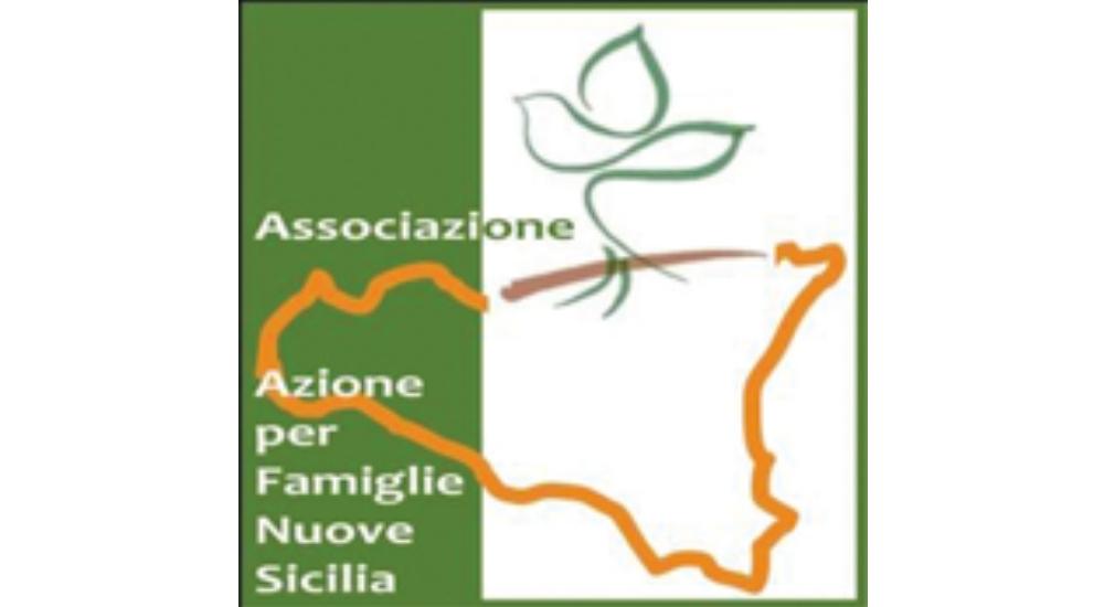 AFN sicilia