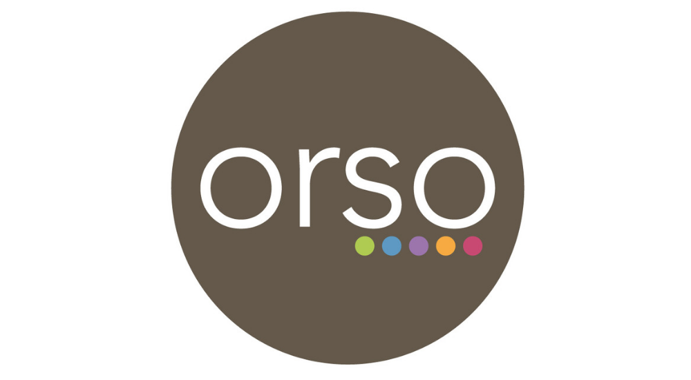 Coop_Orso