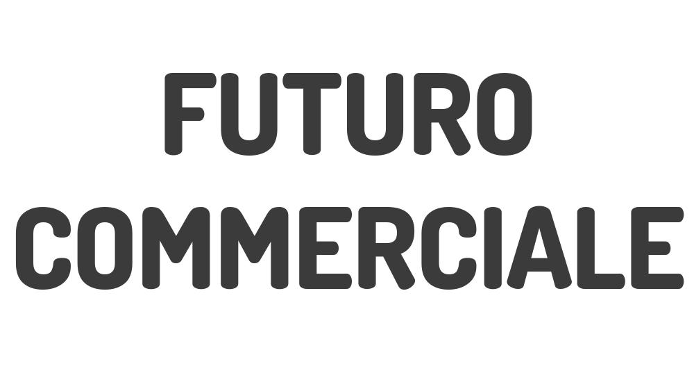 Futuro Commerciale