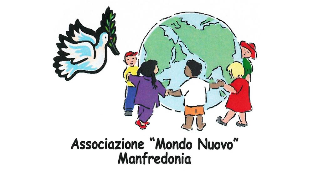 Mondonuovo