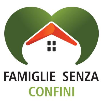 Famiglie Senza Confini